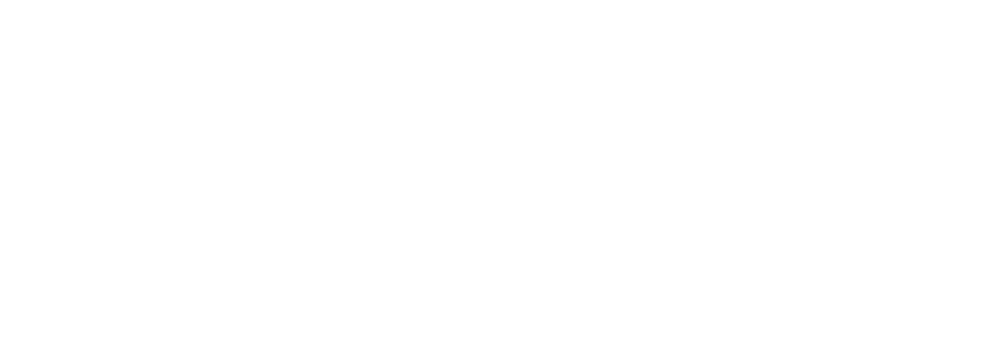 Alliance for Global Growth